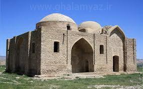 alame shahrestany1 7540 بقعه علامه شهرستاني