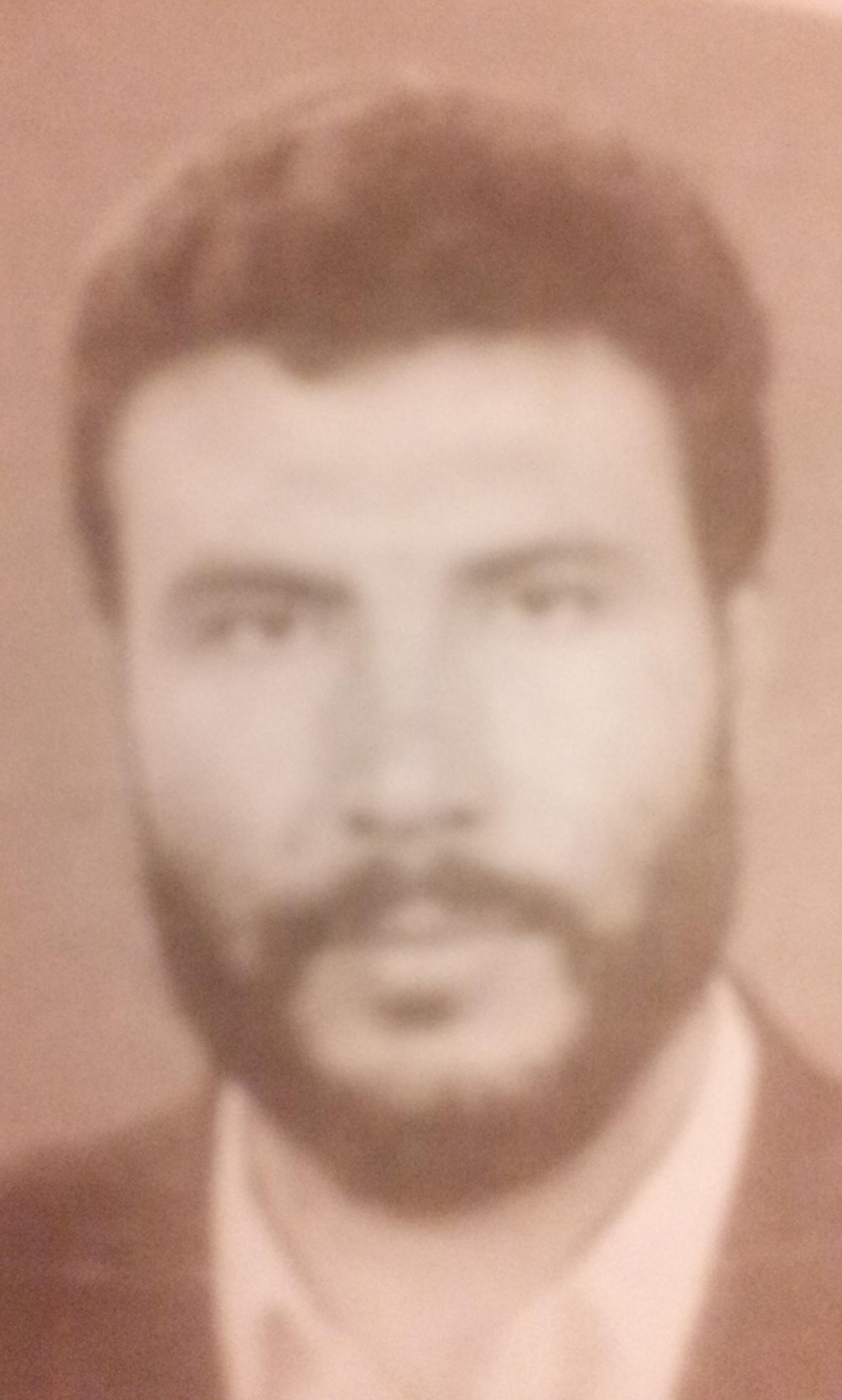 نماینده درگز در مجلس شورای اسلامی
